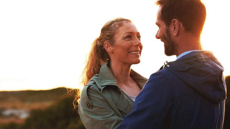 7 Verses That Define My Marriage