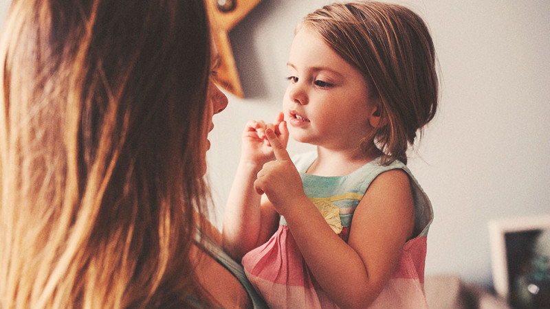 Why the Best Parenting Isn't One Size Fits All