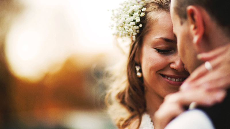 Renewing Your Vows May Be the Best Thing for Your Marriage