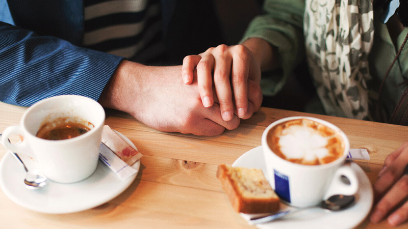 5 Ways To Support Your Spouse After a Job Loss