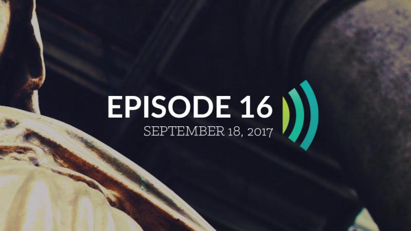 "Episode 16: The ""Never Do"" List"