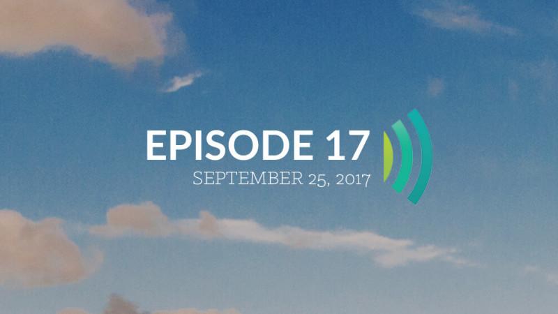 Episode 17: Contentment vs. Entitlement