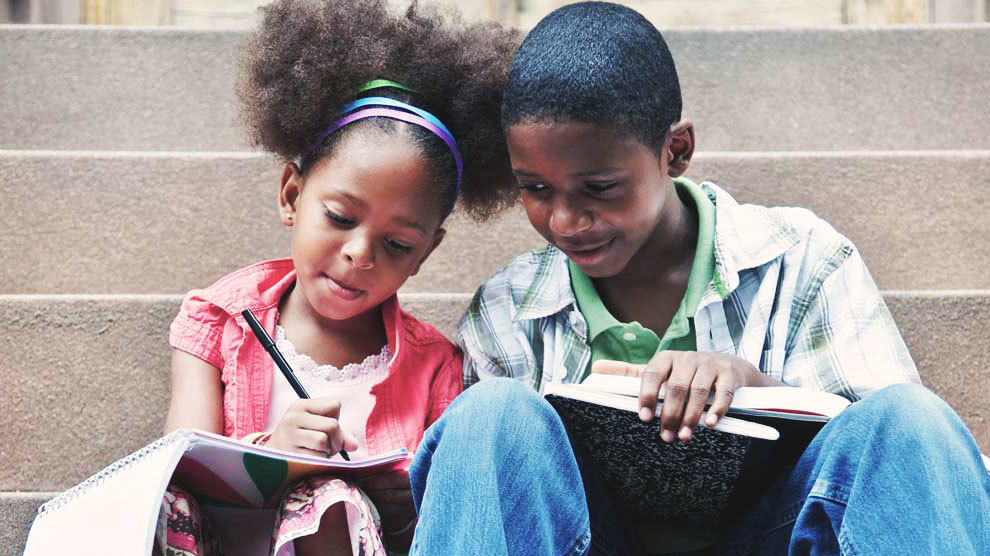 3 Teachable Moments for Encouraging Leadership in Kids