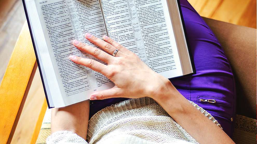 3 Most Misunderstood Bible Verses On Money Stewardshipcom