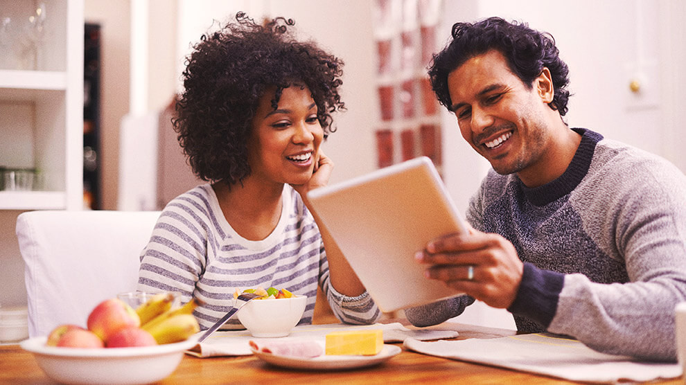 3 Keys to Keeping Money Secrets Out of Your Marriage