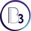B3 Website