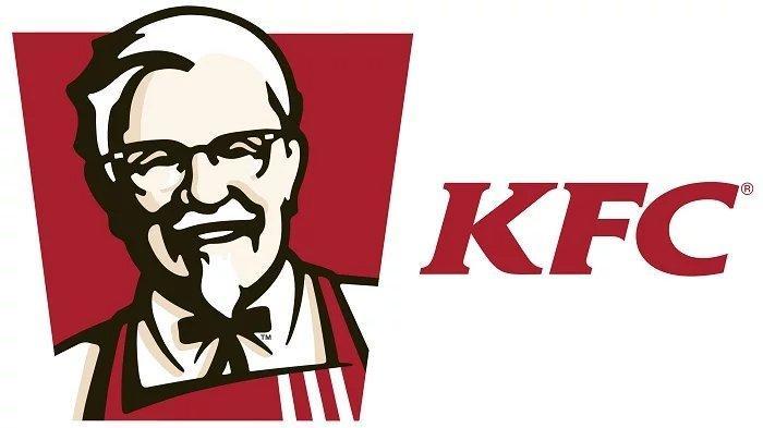 Mendapatkan Promo KFC Cukup Dengan Menunjukkan Tinta Di Jari