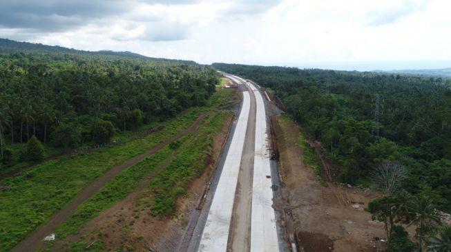 Pemprov Lampung Akan Fasilitasi Masalah PT. CLP Dengan Masyarakat