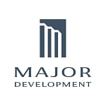 公司'Major Development Public Company Limited'的照片