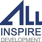 รูปของบริษัท 'บริษัท ออลล์ อินสไปร์ ดีเวลลอปเม้นท์ จำกัด'