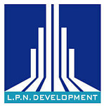Photo of company 'L.P.N. Development Public Company Limited'