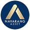 Photo of company 'Navarang Asset Co., Ltd.'