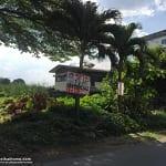 ขายที่ดินเปล่าถนนพหลโยธิน ซอยพหลโยธิย59 พื้นที่7277ไร่ ห่างจากปากซอย 250 ม.
