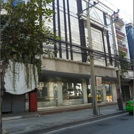 Shophouse for Sale in Bang Phlat, Bang Phlat, Bangkok