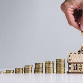 ทำไม เราควรวางเงินดาวน์ 20% เมื่อซื้อบ้าน