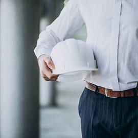 5 ข้อดีของการเลือกใช้แรงงานต่างด้าวในการทำธุรกิจ