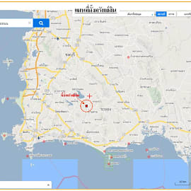Land for Sale in Ban Khai, Rayong