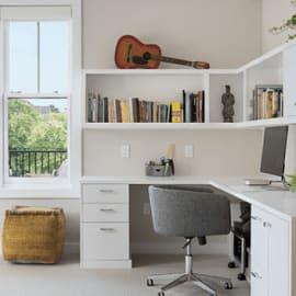 6 ข้อต้องคิด เมื่อต้องทำงานที่บ้าน (Work from Home)
