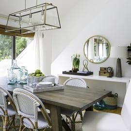 5 วิธีช่วยเพิ่มความสดใส น่าอยู่ให้กับบ้านของคุณ