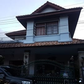 House for Sale in Kathu, Kathu, Phuket