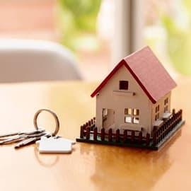 ซื้อบ้านครั้งแรกในชีวิต ต้องคิดถึงอะไรบ้าง