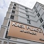 Kasi Place Brand New Apartment Large space and Superb location