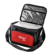 Relix Tackle Bag 340 x 890 x 215 mm m/4 skrin