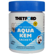 AquakemblueSachets