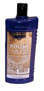 Seajet Polish med PTFE (500 ml)