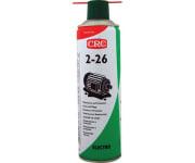 CRC2-26forelektro250ml
