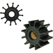Impeller 1210-0001/09-1027B