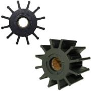 Impeller NE, 17935-0001B
