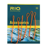 Rio Anti Twist Spey Swivel