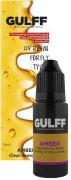 Gulff Amber 15 ml