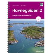 Havneguiden2
