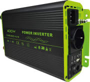 Inverter Sinus 12/220V - 1852