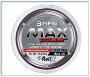 Relix 3 gen sen