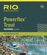 RIO Powerflex TroutLeader
