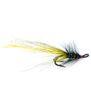 MidgarSalmonironsdoublePotBellyPigsblack&yellow