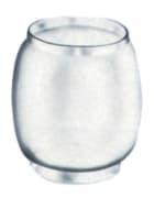 Glass til Fjøslykt
