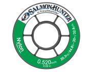 SalmonhunterNylonTippet30m