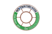 Trouthunter Nylon EVO Tippet 50 m