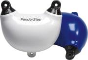 Fender-step