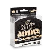 Sufix Advanced Clear