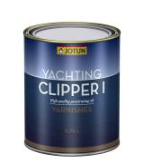 CLIPPERI,0,75L