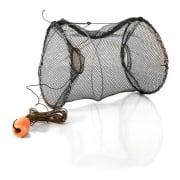 Miniruseforbarn(forfiskogsmåkrabber)