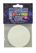 Stormsure patch, lapper 2*75