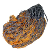 Krabbegarn 90mm, 50 meter