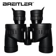 Kikkert Breitler 8*30 Navy US vanntett