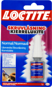 Loctiteskruelimnormal5ml